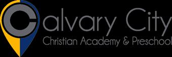 Calvary City Academy
